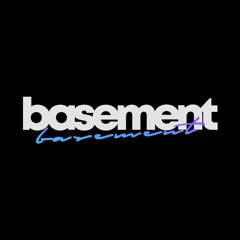 Basement Release Promos