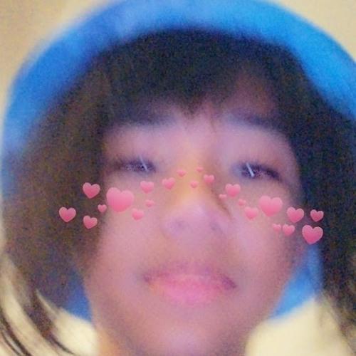 dylan liam's avatar