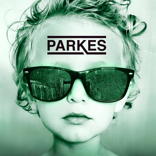 Parkes's avatar