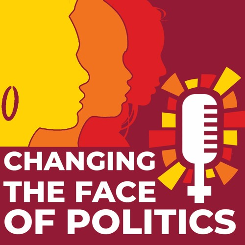 Changing the Face of Politics's avatar