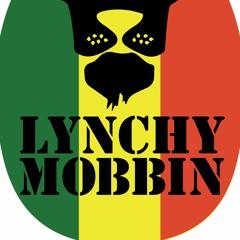 Lynchy