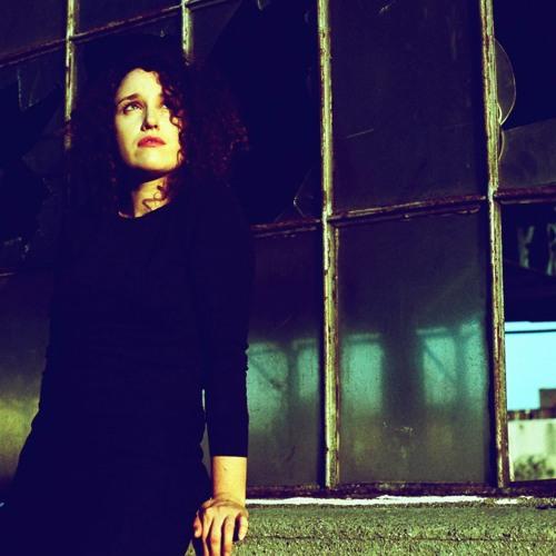 Steph Copeland Scores's avatar