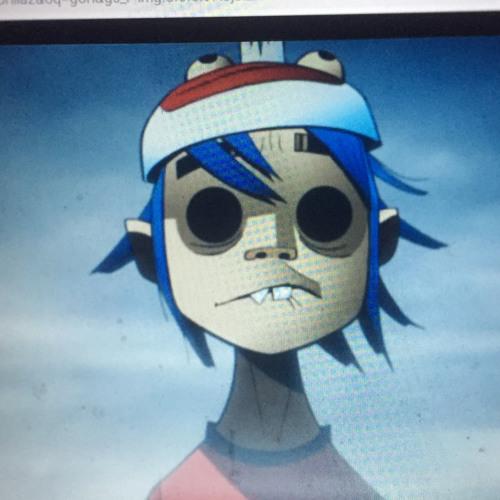 J4V4's avatar