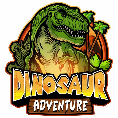 Dinosaur Adventure's avatar