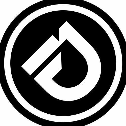 Indefinite Recordings 不定's avatar