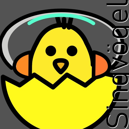 Singvögel's avatar