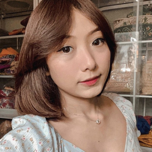 Karnita Wina Dewi's avatar
