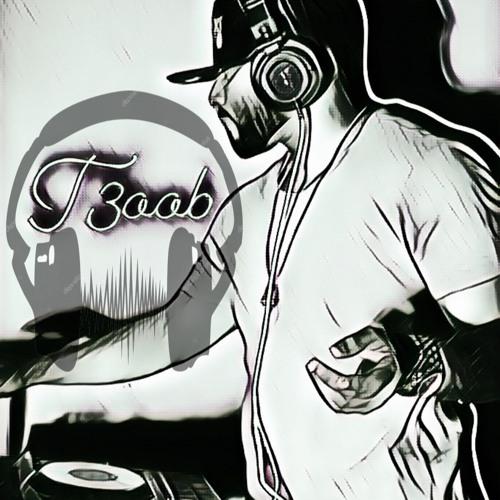 Djt3oob's avatar