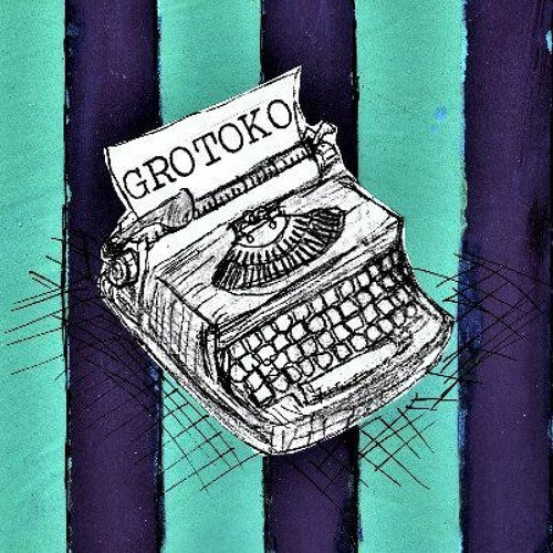Grotoko's avatar