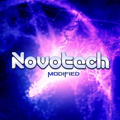 NOVOTECH (IONO MUSIC)'s avatar