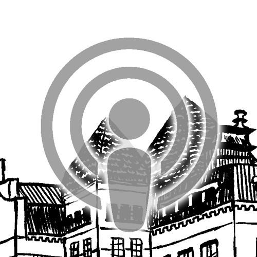 Oulun Suomalaisen Yhteiskoulun lukio's avatar