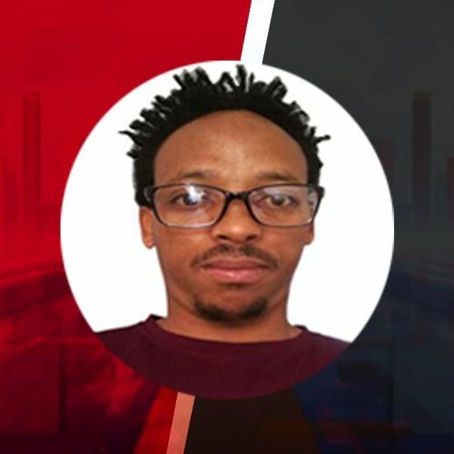 King De-OJ's avatar