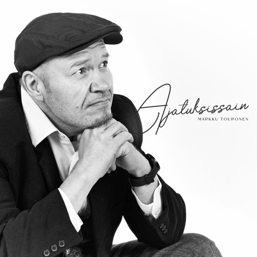 Markku Touronen's avatar