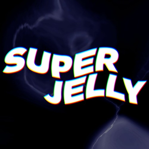 Super Jelly's avatar