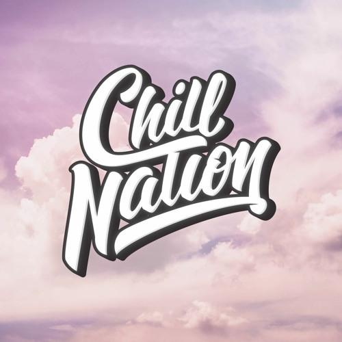 Chill Nation's avatar