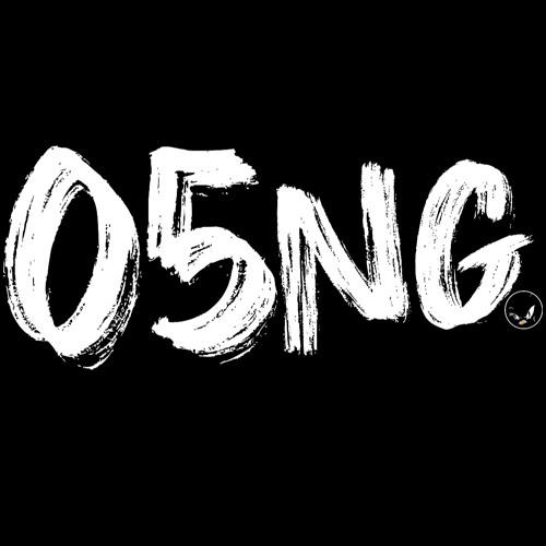 05NG's avatar