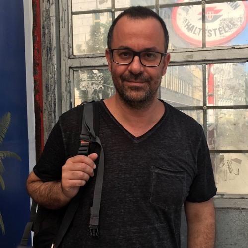 Ricardo Klein's avatar