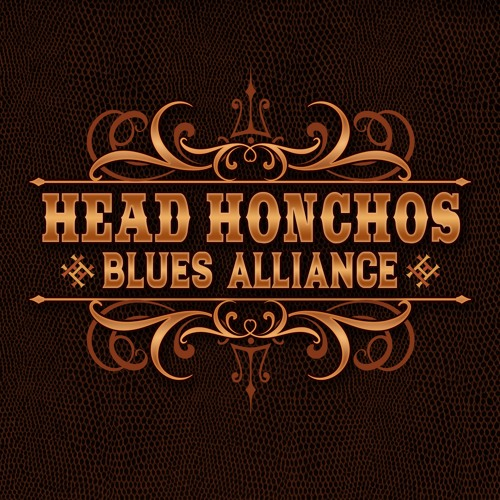 Head Honchos's avatar
