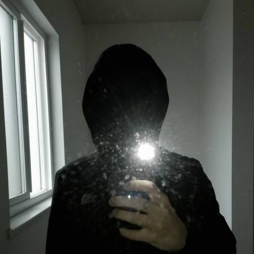 Sour Gout's avatar