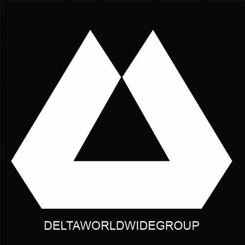 Delta Worldwide Group's avatar