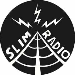 Slim Radio Live Sessions: Brass Rave Unit