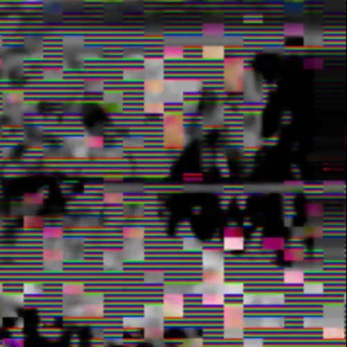 mostlymadeup's avatar