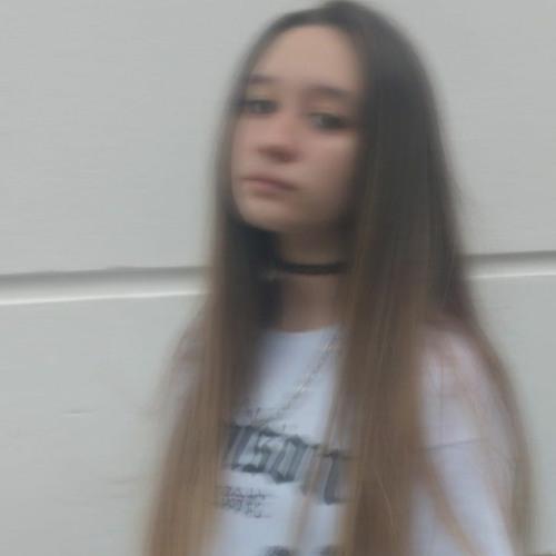 Lucia Manggini's avatar