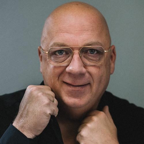 Richard Grand's avatar