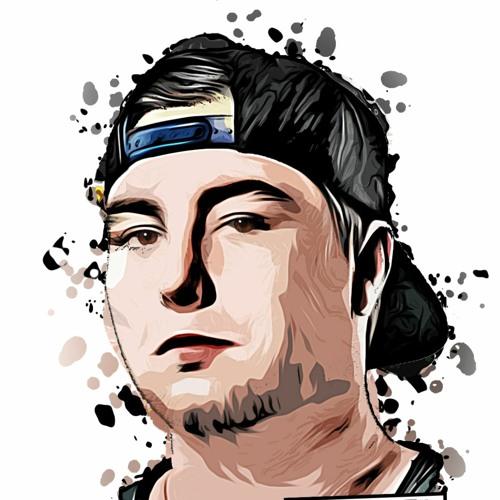 Max Zendis's avatar
