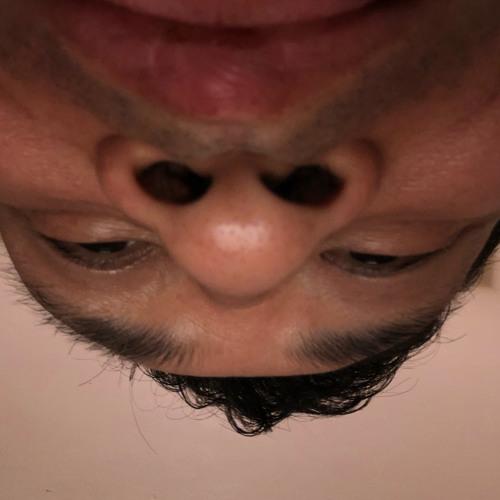 Hi niiz's avatar