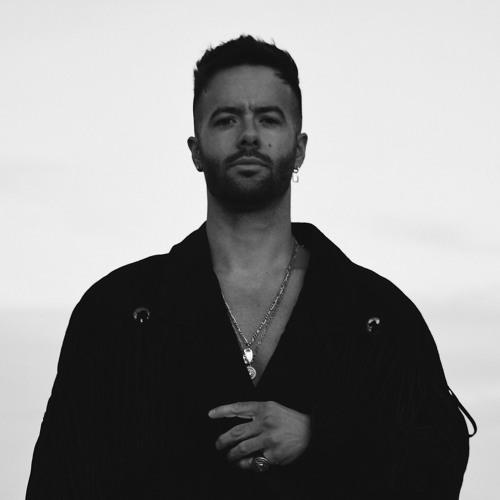 Travis Garland's avatar