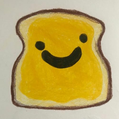 Profit Margarine's avatar