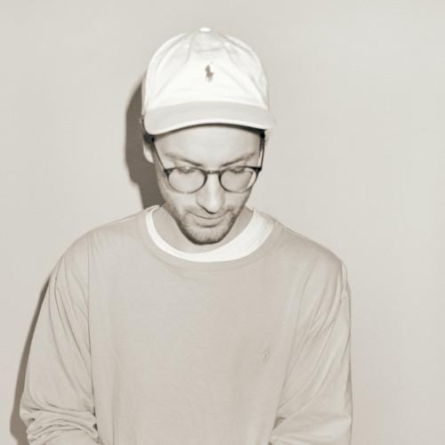 Jesper Ryom's avatar
