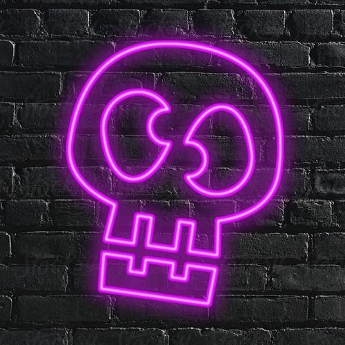 Sha-Pink's avatar