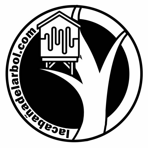 La Cabaña del Arbol's avatar