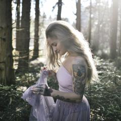 Samantha Leah ❀