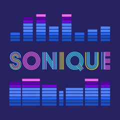 Sonique