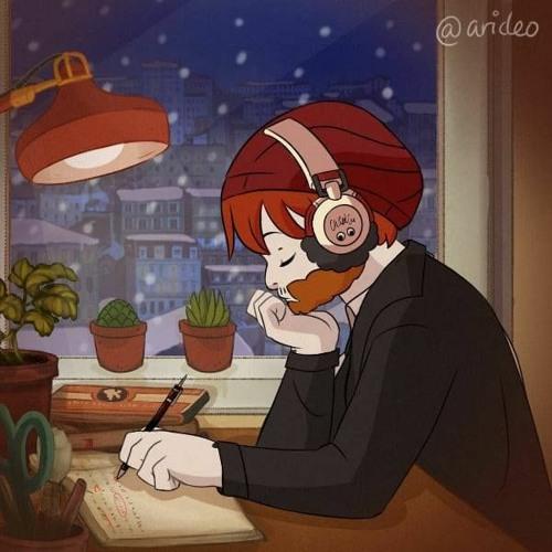 NMTArts's avatar