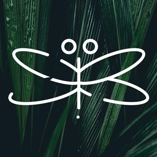 Rio Designs's avatar