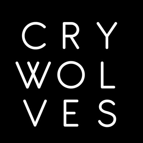CRYWOLVES's avatar