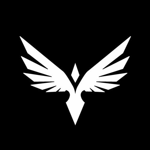 Heaven Sent's avatar