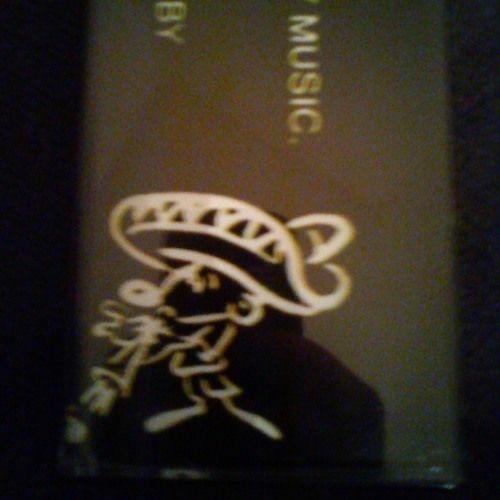 SnoopyCliss's avatar