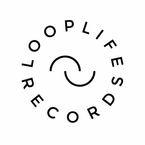 Looplife Records's avatar