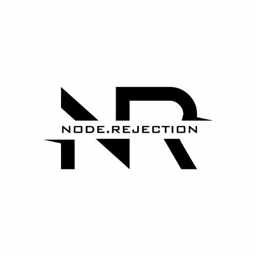 node.rejection's avatar