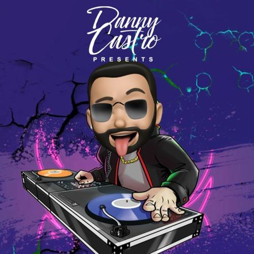 Dj Danny Castro's avatar