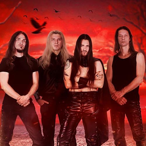 Slice of Sorrow - Atmospheric Death Metal's avatar