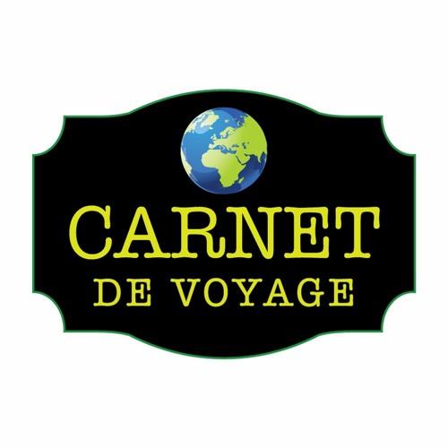 Carnet de Voyage's avatar