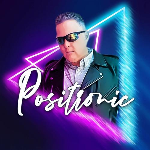 Positronic's avatar