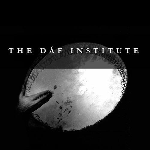 The Dáf Institute's avatar