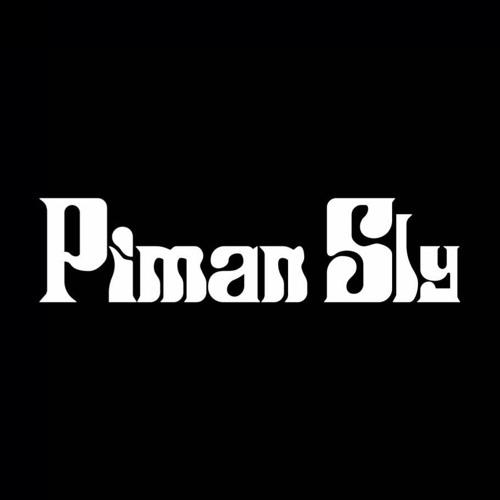 PimanSly's avatar